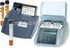 photoLab S12 实验室COD/TOC快速测定仪