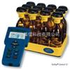 OxiTop® Control 6 实验室BOD分析仪
