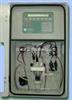供应 ADI 2019全自动、单通道、在线离子浓度分析仪