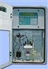 供应 ADI 2016全自动、单通道、在线离子浓度分析仪