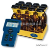 OxiTop® OC 100控制器