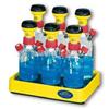 OxiTop® Control AN12