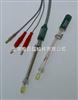 Unitrodes供应 Unitrodes PH电极