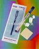 Sb Electrode供应 Sb Electrode PH电极