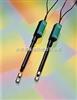 Spectrode 525/Spectrode 620供应 Spectrode 525/Spectrode 620 光度电极