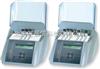 CR 2200/CR3200/CR4200 热反应器(消解器)