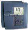 pH/Cond 7200实验室台式PH/电导率测试仪