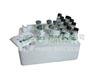 供应 农残速测试剂(常温500份 液体)