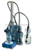 Ph-ION-Cond 7500实验室pH/ORP/ION/电导率/电阻率/TDS/盐度/温度测定仪