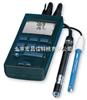 pH/Cond 3400i手持式PH/电导率测试仪