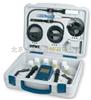 Multi 3400i手持式PH/溶解氧/电导率测试仪