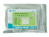 大肠菌群测试片供应 大肠菌群测试片