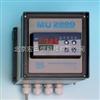 MU2060余氯/总氯控制器