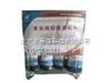 重金属铅检测试剂供应 重金属铅检测试剂