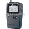 Apex Lite Pro可编程空气采样泵