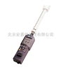 CA43 射频电磁辐射测量仪