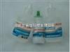 味精谷氨酸钠速测液供应 味精谷氨酸钠速测液