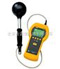 CA42 工频电磁场分析仪
