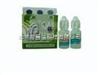 碘盐检测试剂供应 碘盐检测试剂
