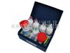 食品合成色素检测盒供应 食品合成色素检测盒