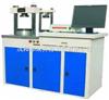 YAW-300C型全自动水泥抗折抗压试验机  水泥抗折抗压试验机