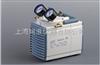 两用型隔膜真空泵GM-0.5A