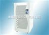QRJ-168气溶胶吸附器QRJ-168
