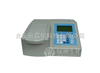 多功能食品安全快速分析仪供应 多功能食品安全快速分析仪