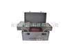 食品安全快速检测箱II(卫生系统)供应 食品安全快速检测箱II(卫生系统)
