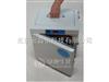 便携式恒温培养箱供应 便携式恒温培养箱