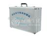 食品安全快速检测箱I(工商系统)供应 食品安全快速检测箱I(工商系统)