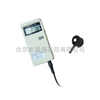 UV-2000 便携式紫外线强度计