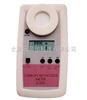 Z-1200 臭氧检测仪