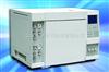 GC9310內蒙古衛生檢疫專用氣相色譜儀