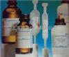 MERCK pH标准浓缩缓冲溶液