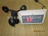 FC-300A风速仪