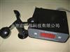 FC-2BT电脑风速测控仪