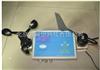 FC-2风速风向仪