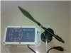 FC-FX风向仪