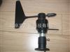 FC-4XQ风向传感器