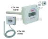 FC-CTV100管道风速仪