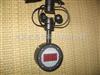 FC-FS-01手持式风速仪