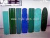 防眩板-SMC模塑防眩板-玻璃钢防眩板