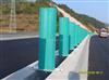 玻璃钢眩光板-高速公路玻璃钢眩光板-高架桥玻璃钢眩光板