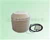 FC-WS空气温湿度传感器