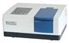 UV1800PC食品加工業專用紫外可見分光光度計