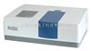 UV1901PC分光光度計用于蛋白質含量的檢測