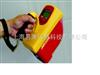 电离室巡测仪加压电离室巡测仪