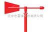 FXB-01风向标