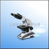 XSP-2CA双目生物显微镜XSP-2CA